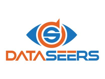DataSeers to Showcase at the World's Largest Payments Technology Event