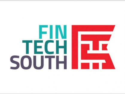 DataSeers Selected as FinTech South Finalist
