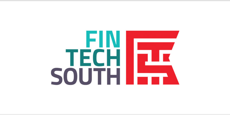 DataSeers Selected as FinTech South Finalist