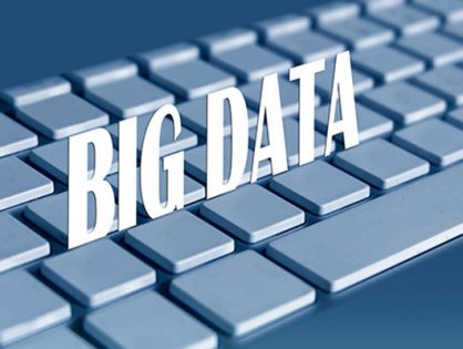 Big Data Analytics Drive Big Growth in Prepaid Card Market