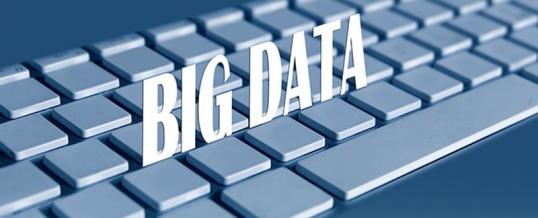 Big Data Analytics Drive Big Growth in Prepaid Card Market