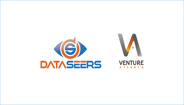 DataSeers Presents at Venture Atlanta'18 as One of the Southeast's Most Promising Tech Companies