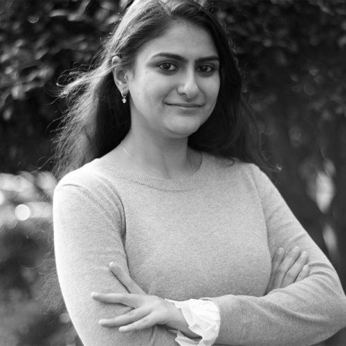 Gurjot Kaur Bandasha