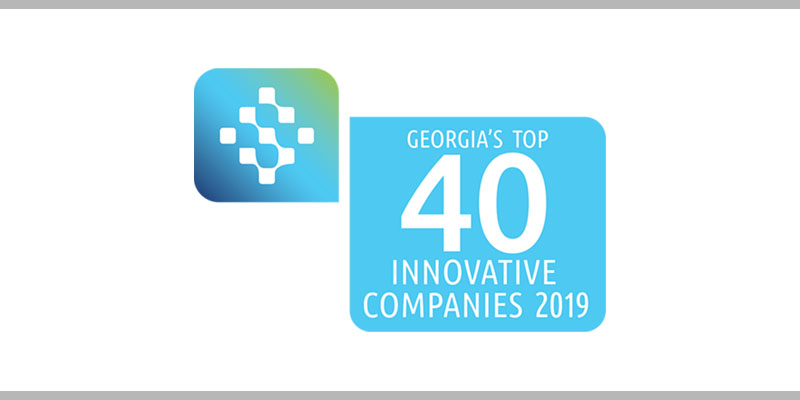 DataSeers Named A TOP 40 Innovative Technology Company