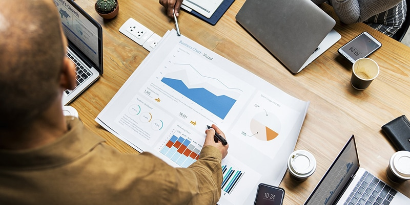 Big Data Analytics Advance Sutton Bank Forward