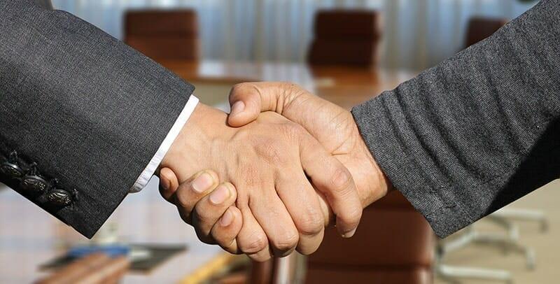 DataSeers recruits Fleetcor Global CIO to its board