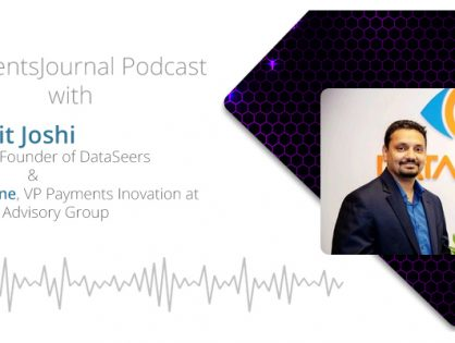 [PODCAST] Get a Handle on Your Data: DataSeers on the Importance of Data Governance & Management