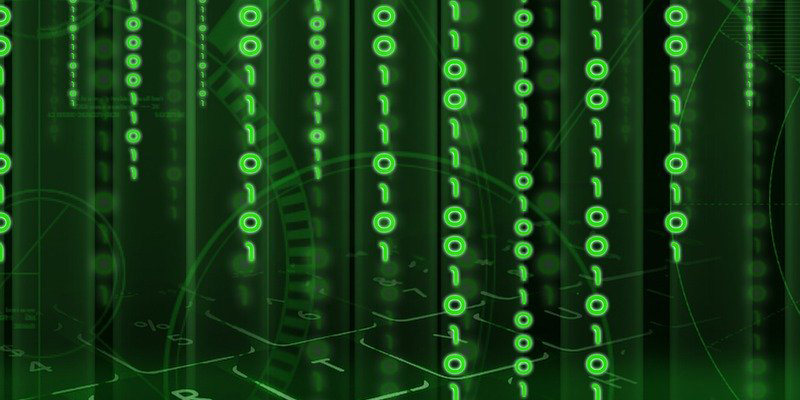 How data cleansing unlocks the potential of your data