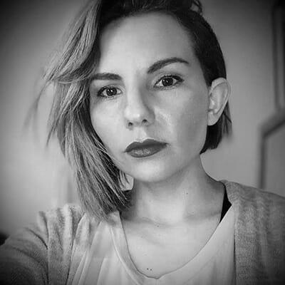 Bobbie Dimitrova