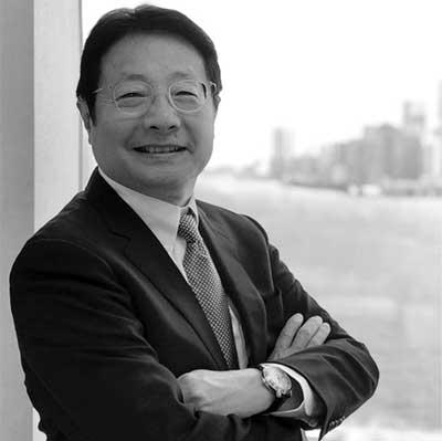 Felix Kwan