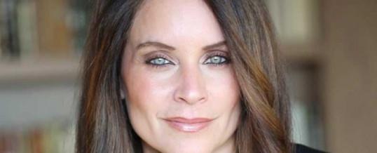DataSeers appoints Gracie Ortiz as OperationsSeer (COO)