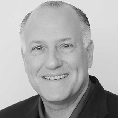 Jerry Uffner