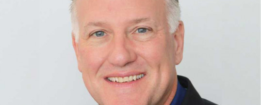 DataSeers hires prepaid and payments veteran Jerry Uffner as CRO